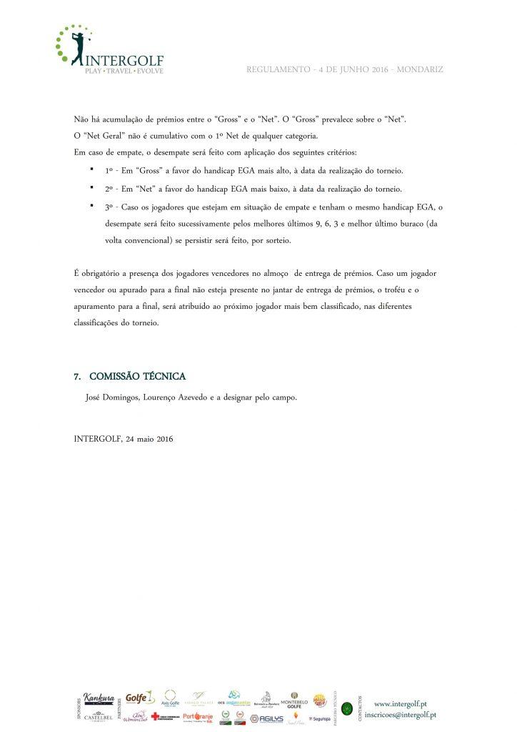 Torneio Intergolf - 4 junho 2016 - Mondariz SP_003