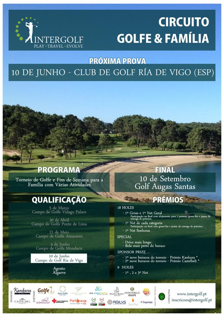 cartaz_riadevigo_intergolf_v1