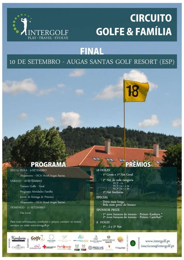 final_augassantasCGF-10setembro2016