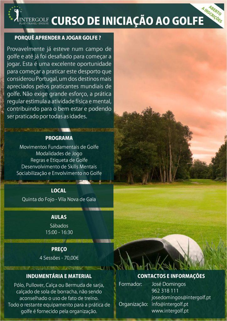 curso-de-golfe