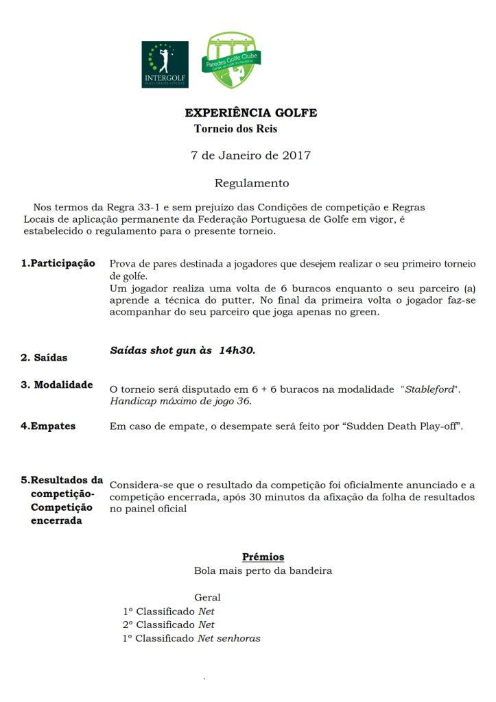 regulamento-i-torneio-experie%cc%82ncia-de-golfe_001