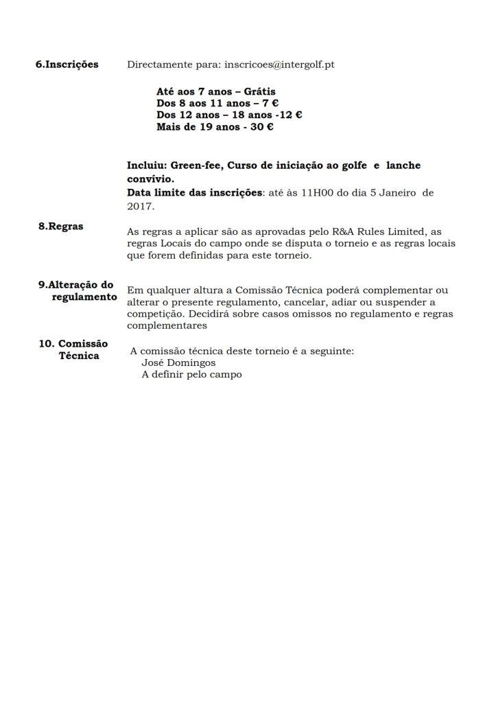 regulamento-i-torneio-experie%cc%82ncia-de-golfe_002