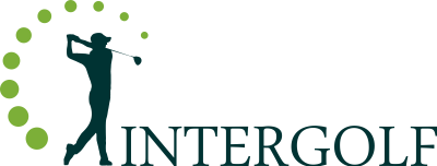 logo_intergolf_hw