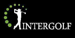 InterGolf